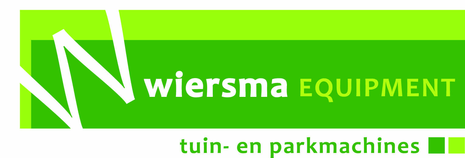 Wiersma Equipment